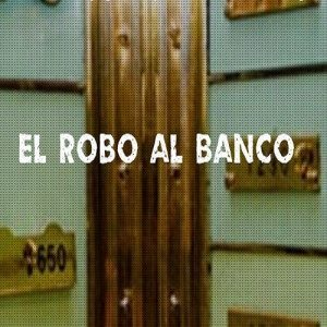 Escape room: Robo al banco - Alicante