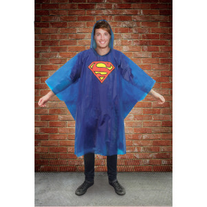 Superman-Regencape